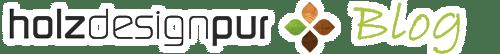 HolzDesignPur – Blog