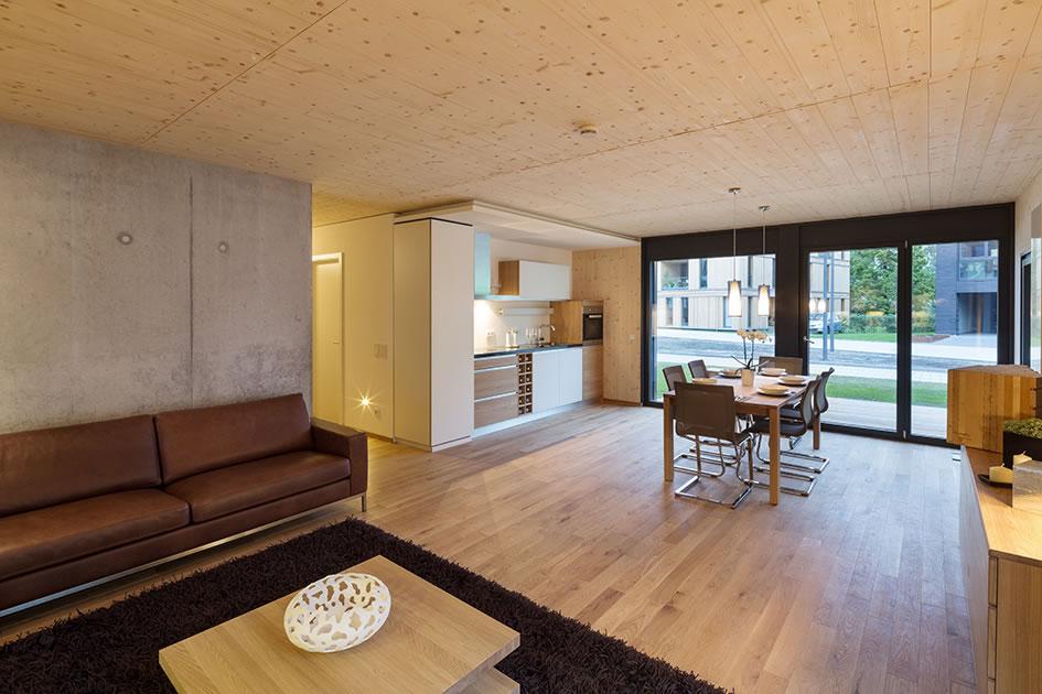 0 nicht holz aus liebe zum holz i holzdesignpur blog. Black Bedroom Furniture Sets. Home Design Ideas