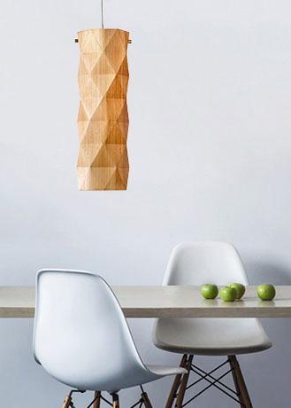 origami mit holz bringt unsere augen zum leuchten aus liebe zum holz i holzdesignpur blog. Black Bedroom Furniture Sets. Home Design Ideas