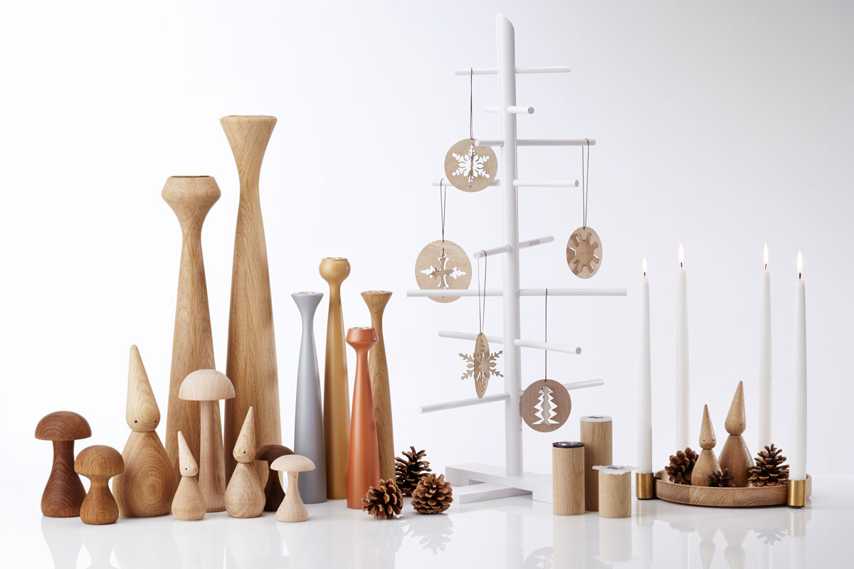 applicatas weihnachts wunder welt holzdesignpur. Black Bedroom Furniture Sets. Home Design Ideas