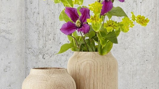 Holzvasen-Design-Poppy-applicata