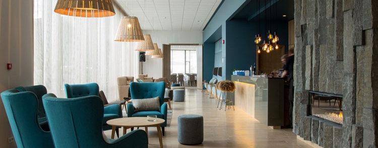 78743_icelandair-hotel-vik_