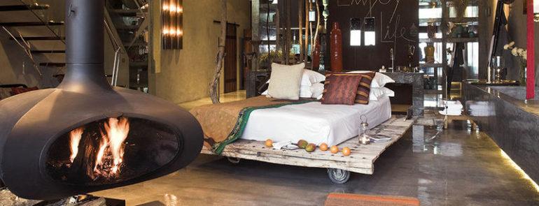 Areias do Seixo Charm Hotel & Residences - Bildquelle: areiasdoseixo.com
