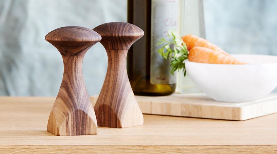 14 Dänische Ideen Für Ein Schöneres Leben I HolzDesignPur