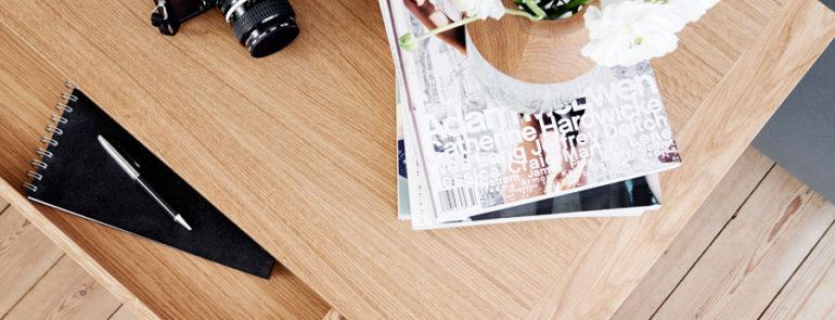 Detail-Designer-Schreibtisch-Poet_Table (1)