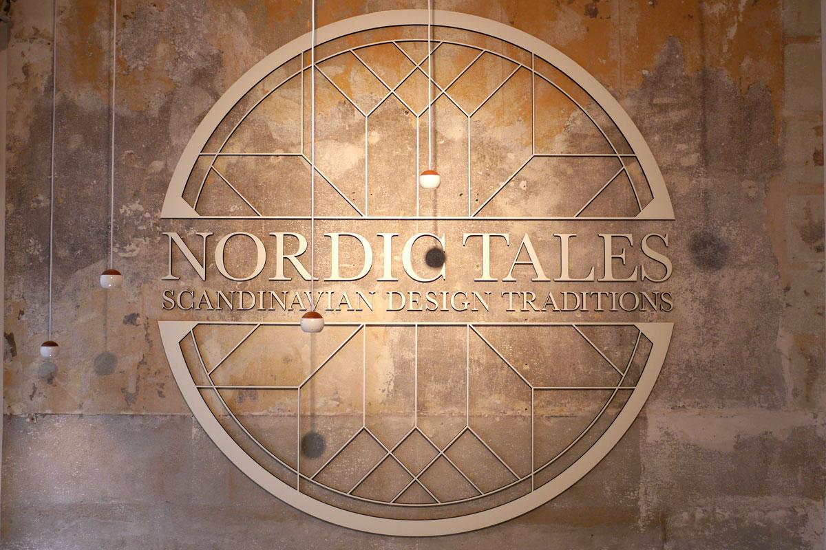 nordictales-aarhus-concept-store