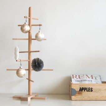 unsere favoriten beim german design award holzdesignpur blog. Black Bedroom Furniture Sets. Home Design Ideas