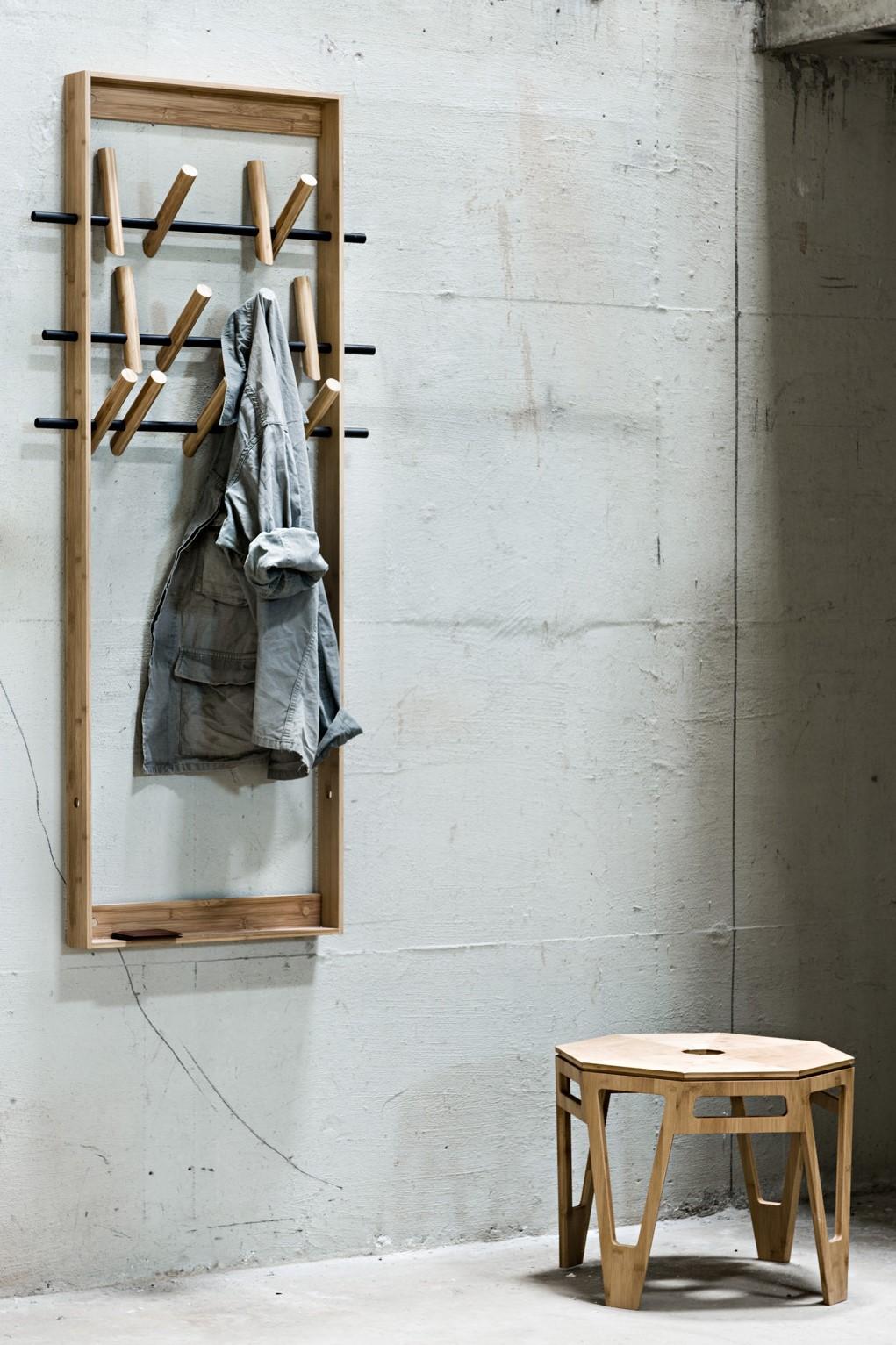 d nisches wohngl ck mit holz hygge i holzdesignpur blog. Black Bedroom Furniture Sets. Home Design Ideas