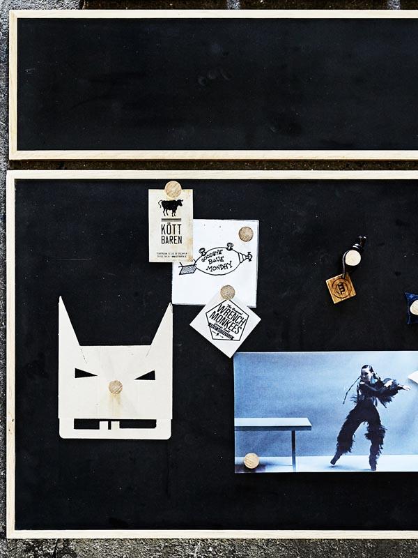 24 ausgefallene geschenk ideen zum fest i holzdesignpur blog. Black Bedroom Furniture Sets. Home Design Ideas