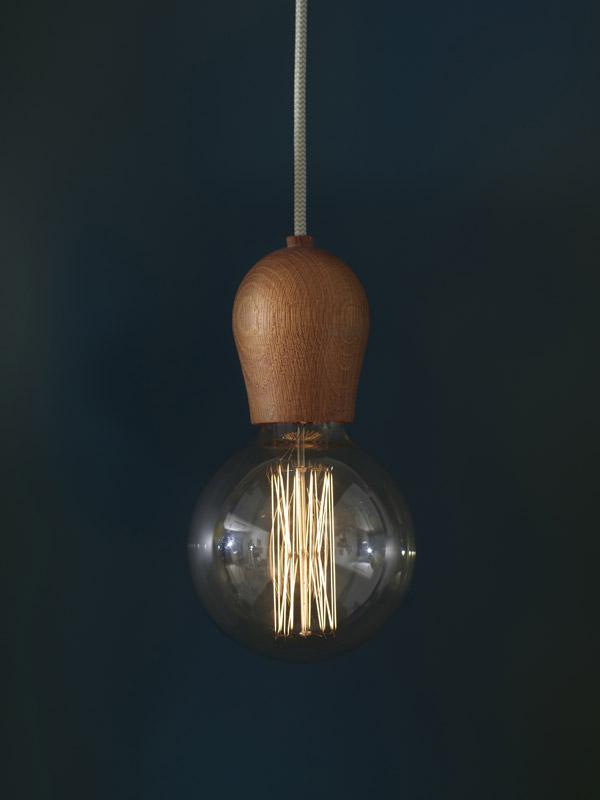 diese gl hbirnen lampen bringen die augen zum leuchten. Black Bedroom Furniture Sets. Home Design Ideas