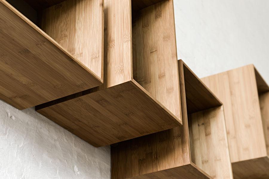 regal mit boxen moormann fnp regal boxen with regal mit boxen regal moderne designe idee regal. Black Bedroom Furniture Sets. Home Design Ideas
