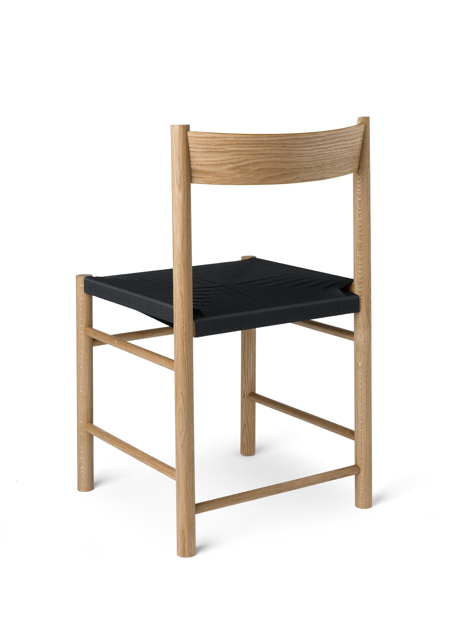 Shaker Stuhl shaker stuhl f chair brdr krüger i holzdesignpur