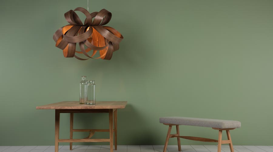 skipper giant von tom raffield i holzdesignpur. Black Bedroom Furniture Sets. Home Design Ideas