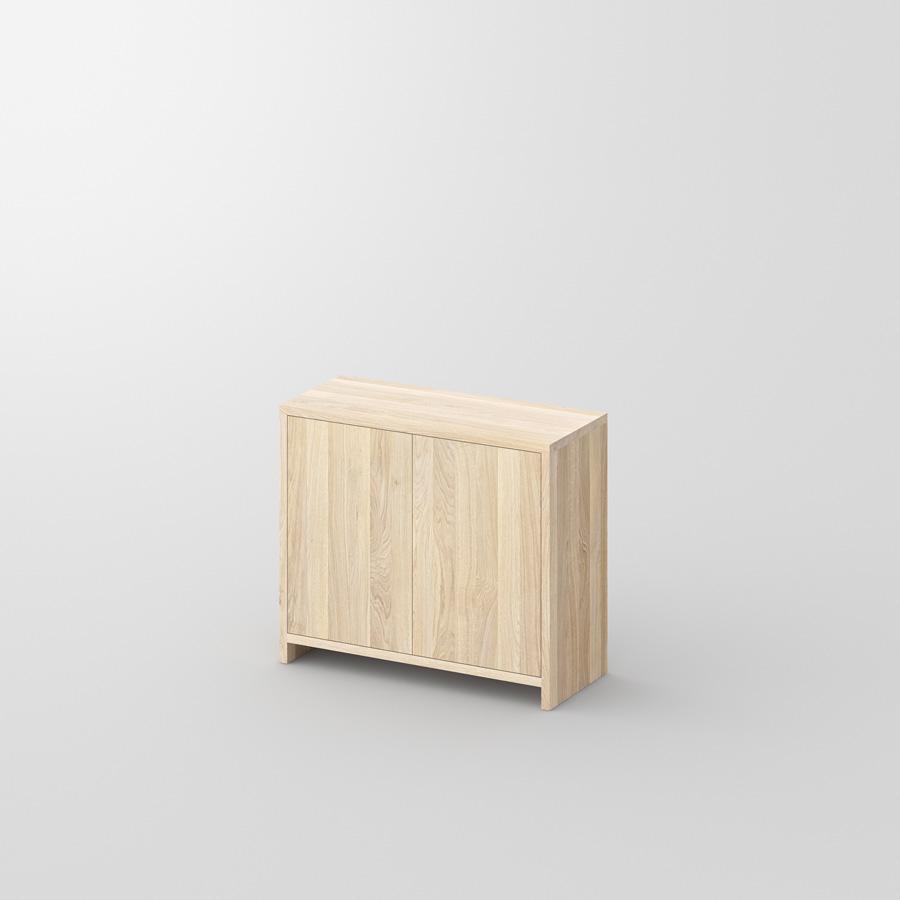 Kommode Mena Von Vitamin Design Holzdesignpur