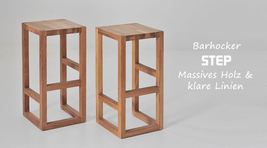 Stilvolle Designmobel Wohnaccessoires I Holzdesignpur