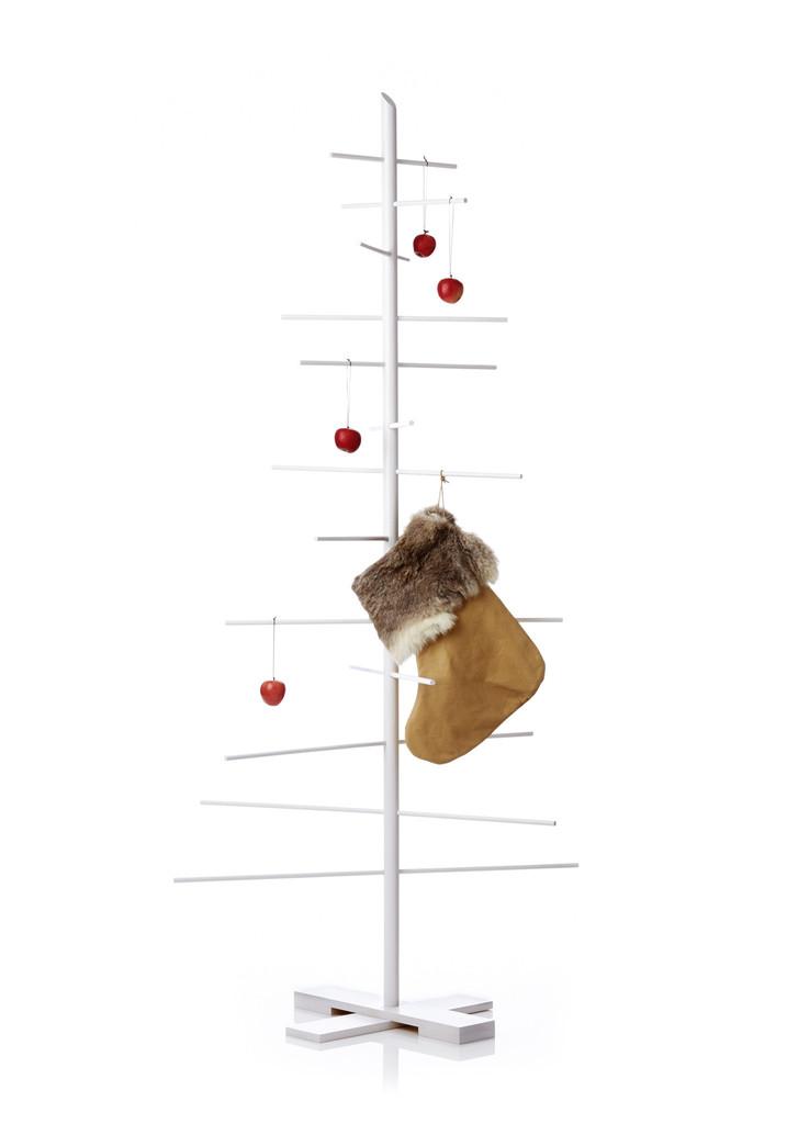 filigrantrae weihnachtsbaum aus holz i holzdesignpur. Black Bedroom Furniture Sets. Home Design Ideas