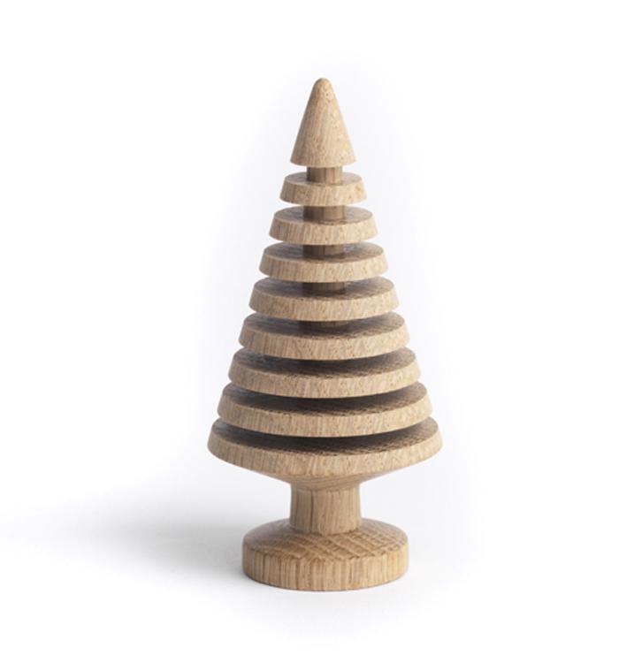 Deko Tannenbaum Holz.Deko Tannenbäume Tree