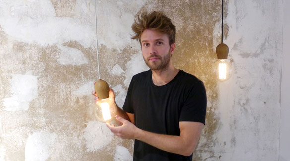 Jonas-Hoejgaard-Nordic-Tales-Interview