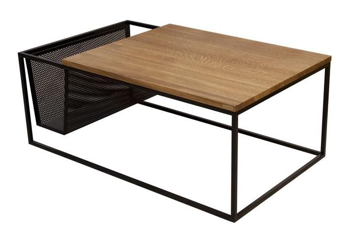couchtisch performa von take me home i holzdesignpur. Black Bedroom Furniture Sets. Home Design Ideas
