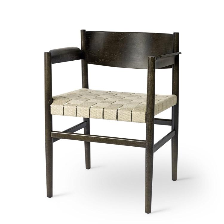 Design Stuhl Nestor Chair