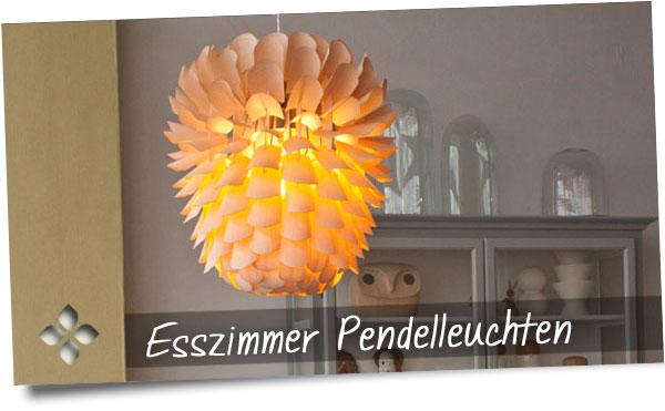 20170116183729 esszimmer lampen pendelleuchten. Black Bedroom Furniture Sets. Home Design Ideas
