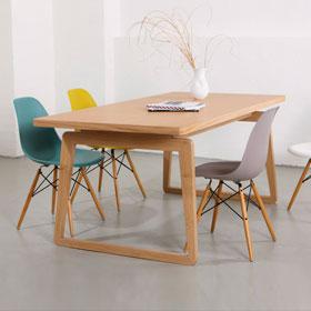 Design holzmöbel  Kreative Designer für Möbel aus Holz I HolzDesignPur