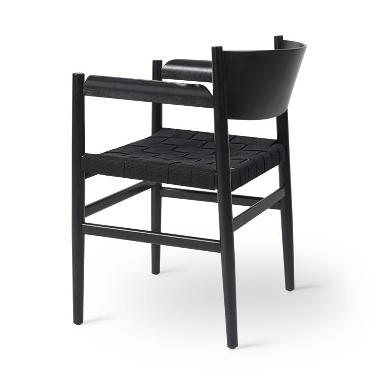 designklassiker stuhl nestor chair von mater