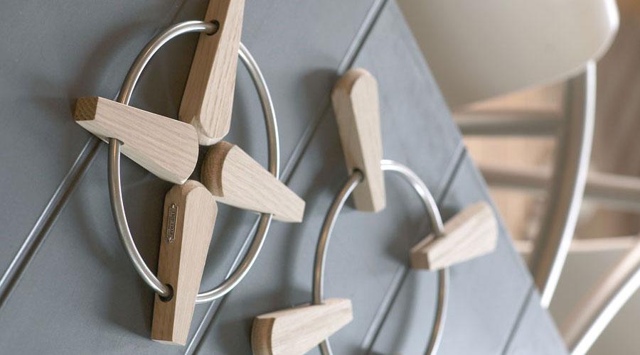 folding dish mat topfuntersetzer von skagerak. Black Bedroom Furniture Sets. Home Design Ideas