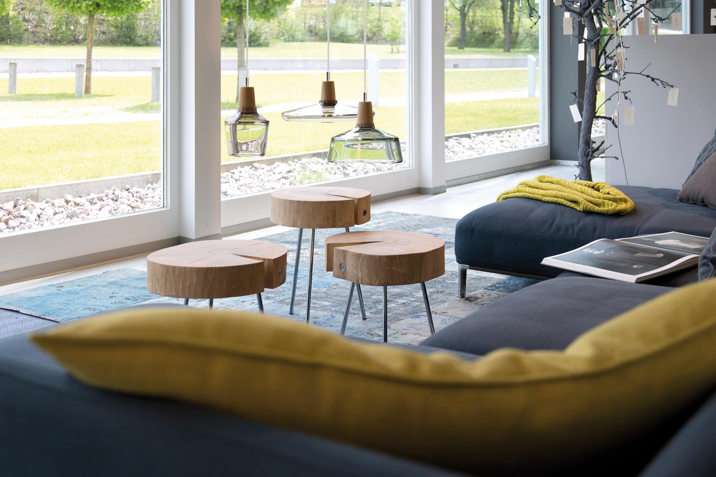 pendelleuchte industrial 36 08p von dreizehngrad. Black Bedroom Furniture Sets. Home Design Ideas