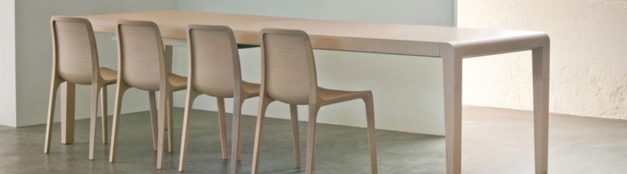 Design m bel aus holz von pedrali i holzdesignpur for Design lab stuhl