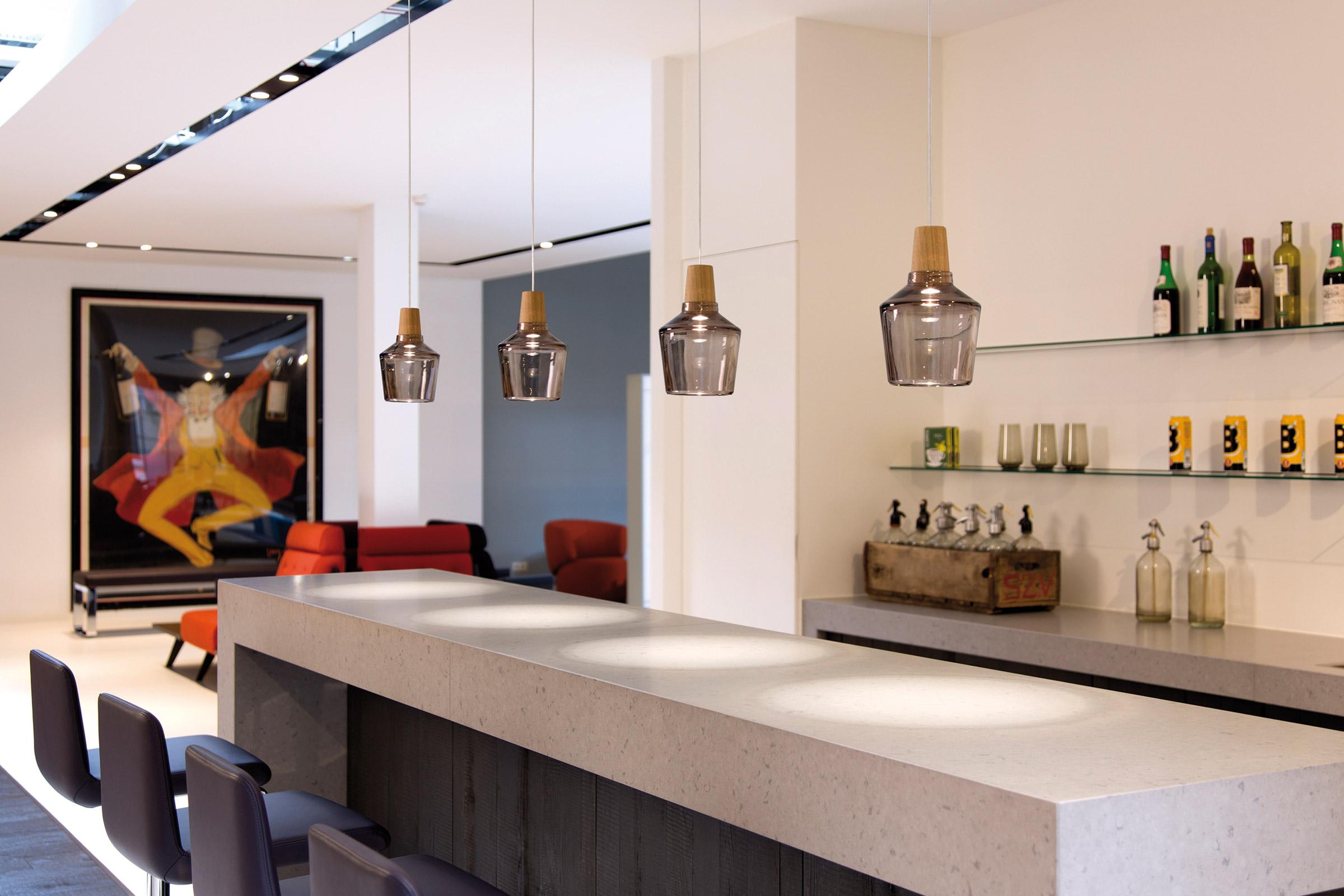 industrial 15 16p von deizehngrad i holzdesignpur. Black Bedroom Furniture Sets. Home Design Ideas