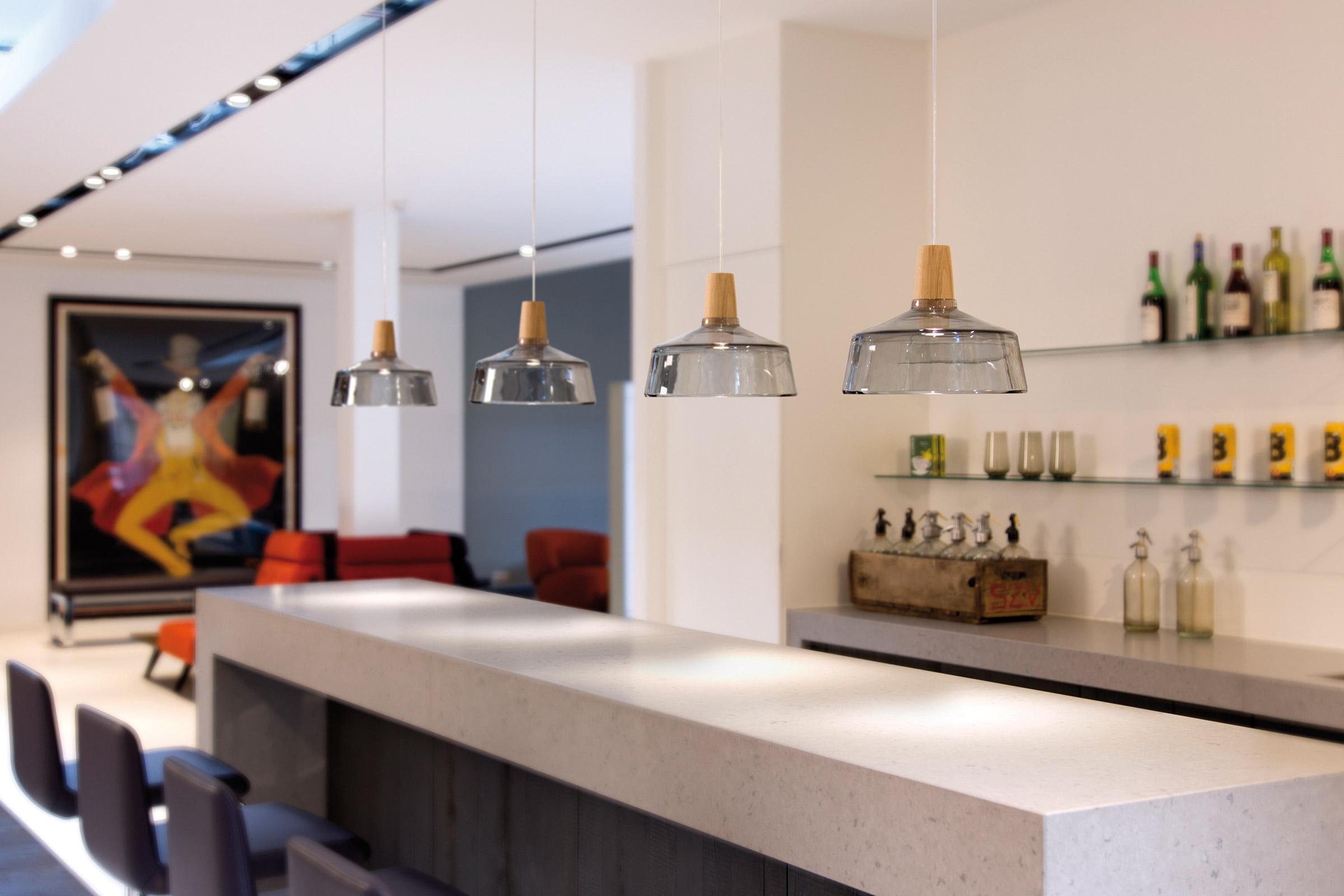 pendelleuchte industrial 26 14p von dreizehngrad. Black Bedroom Furniture Sets. Home Design Ideas