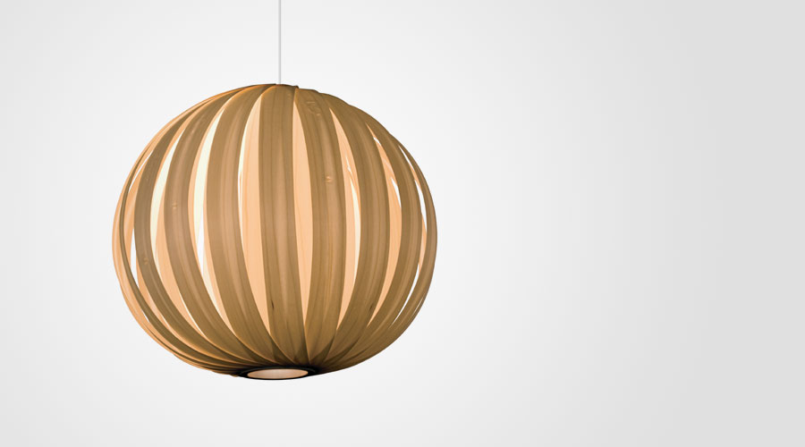 lampen rund filigran die runde kugellampe st902 tom rossau. Black Bedroom Furniture Sets. Home Design Ideas