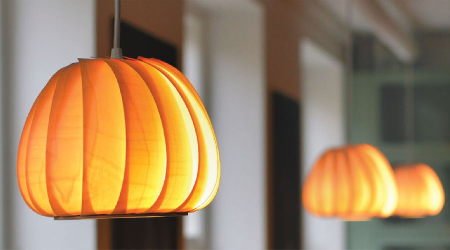 leuchten lampen shop edelstahl bega mit led kaufen online hamburg berlin design leuchten lampen. Black Bedroom Furniture Sets. Home Design Ideas
