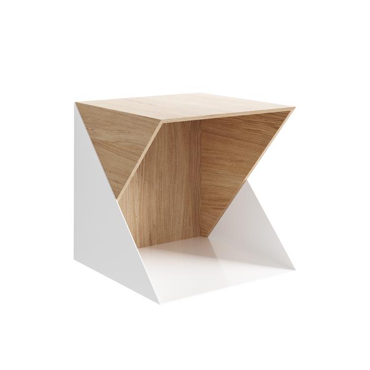 Wandregal Flip Shelf