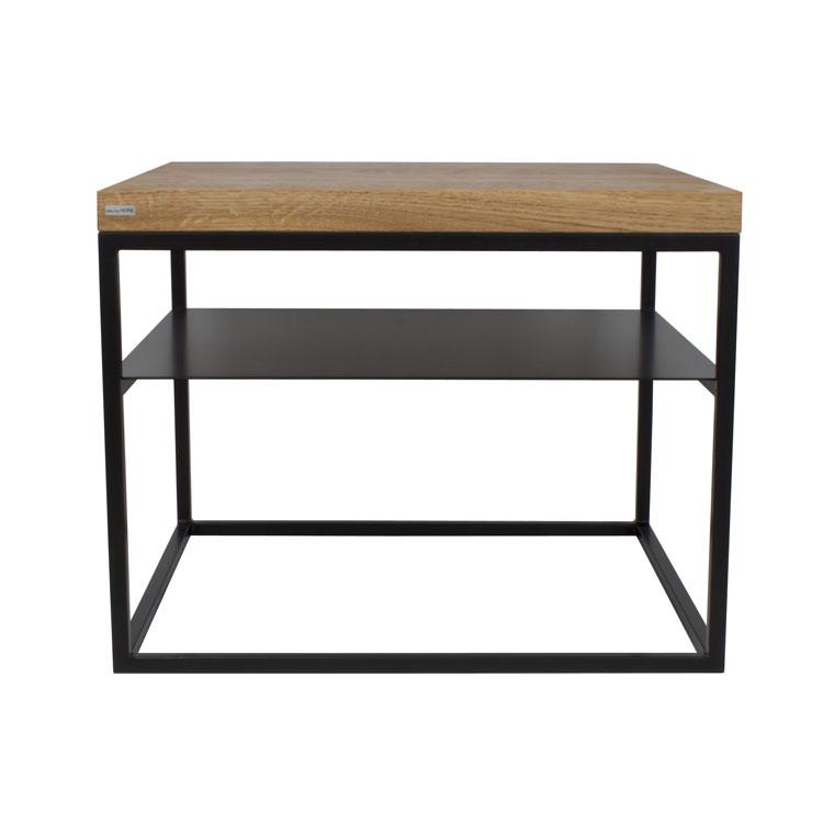 couchtisch malmo klein von take me home i holzdesignpur. Black Bedroom Furniture Sets. Home Design Ideas